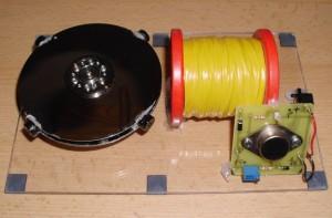 2012-08-20 Bedini Motor – RustyBolt.Info/wordpress