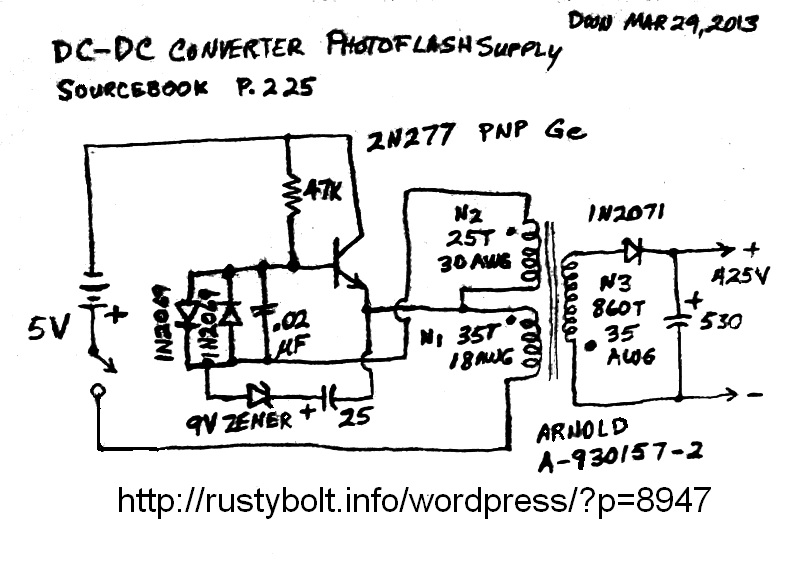 joule thief schematic with  on Dc Converter 5 Volt To 12 Volts Or High Volt Than 12 Volts also How Can I Operate 12v Led Series Using 5 Volt Signal besides High Efficiency Led With 1 5 Volts additionally Define Flying Capacitor as well Index2.