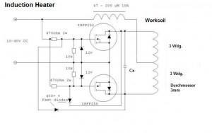 induction_heater_schema
