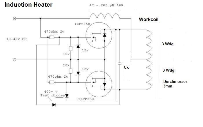 2014 05 26 peter s induction heater rustybolt info wordpress. Black Bedroom Furniture Sets. Home Design Ideas