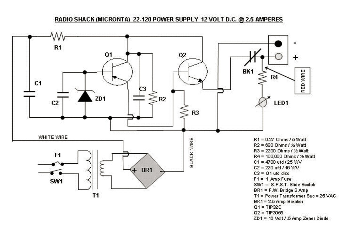 Wordpress Page 20 Electronics Stuff A Lot Highgainamplifier Amplifiercircuit Circuit Diagram Seekiccom It Looks To Me Like The Q1 Pnp Is Bass Ackwards So I Dont Think This Schematic Ready For Prime Time