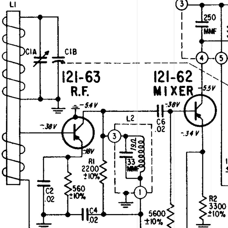 rustybolt info  wordpress  u2013 page 2  u2013 electronics  u0026 stuff  a lot about leds